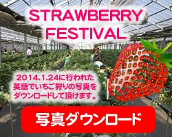 bn-strawberry2014